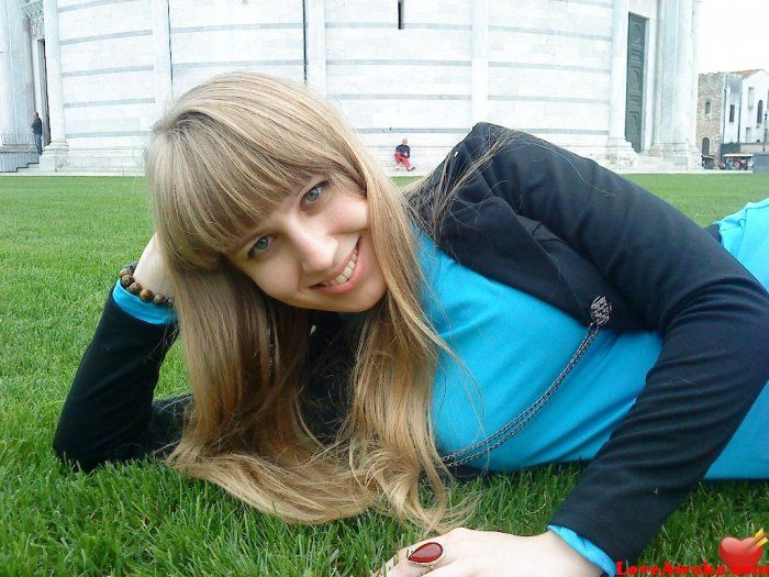Russian Scam Ukrainian Ladies Breast