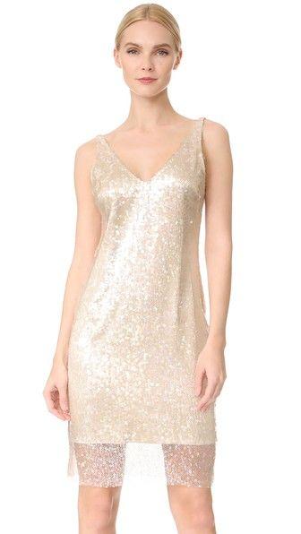 HANEY . #haney #cloth #dress #top #shirt #sweater #skirt #beachwear #activewear