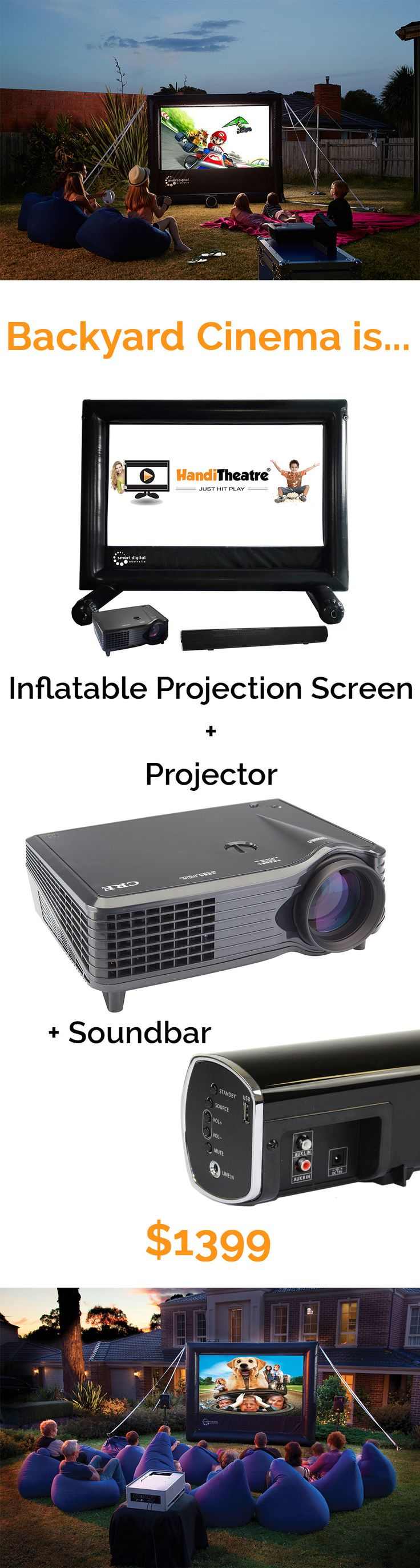 208 best backyard entertainment ideas outdoor movie nights and