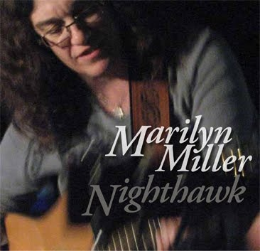 A passionate debut CD that both rocks and sighs, Nighthawk takes you through a wild musical journey through the heart of Hudson, New York.