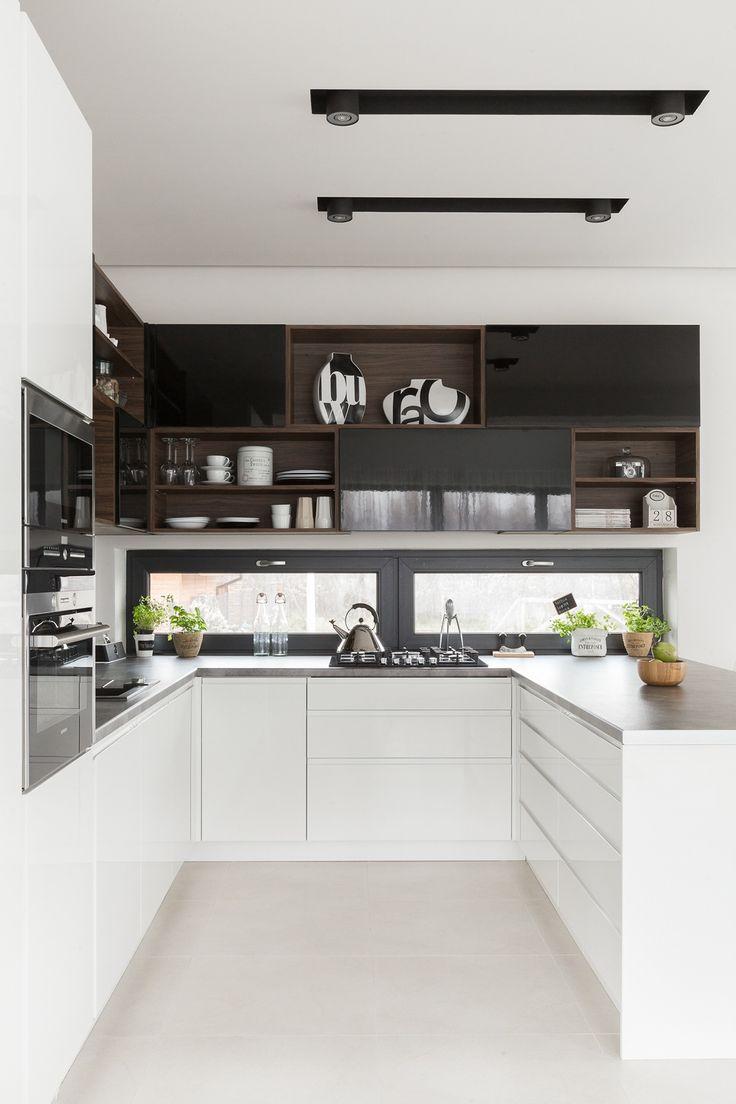 195 best Kitchen IDs images on Pinterest | Kitchen, Kitchen ideas ...