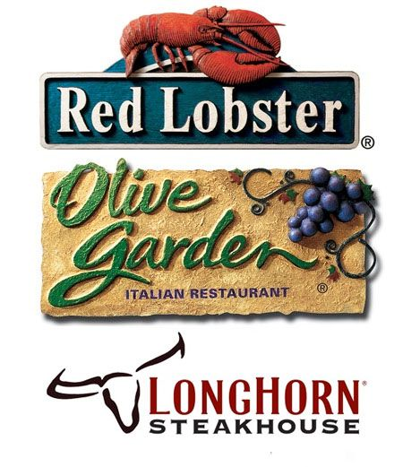 17 best images about christmas wish list on pinterest - Olive garden gift card at red lobster ...