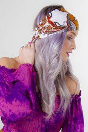 Gypsy Soul Lost in Paradise 293