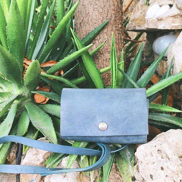 Discovering from Rhodes ........................ 🌵  #NIM_design #сумкабардачок #NIM_aroundtheworld #travel #discovery #design #russiadesigner #bag #leatherbag #colour #inspiration #blogger #fashionblogger #brusovship