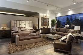 adriana hoyos bedroom decoration - Google Search