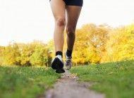 Prof. Dr. Erik Scherder: Waarom zouden ouderen vaker moeten hardlopen? (Video)