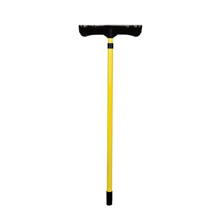 25 Best Ideas About Rubber Broom On Pinterest Carpet