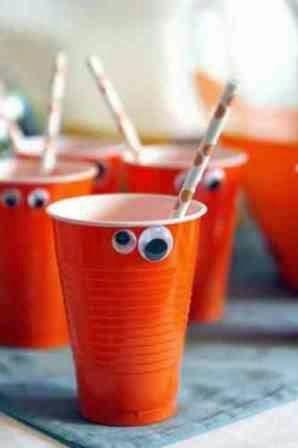 σπίτι μου, σπιτάκι μου: Ιδέες για παιδικά πάρτι
