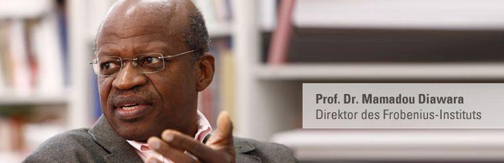 Frankfurt: Internationale Studien: Internationale Friedens- und Konfliktforschung