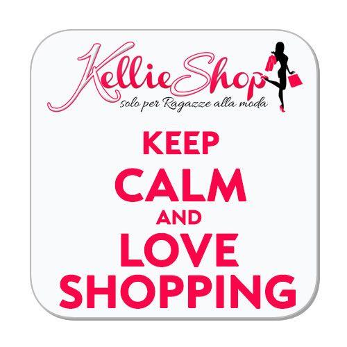 Stivali Prada Donna Pelle Nero 1W893FNERO Nero 40EU in OFFERTA su www.kellieshop.com Scarpe, borse, accessori, intimo, gioielli e molto altro.. scopri migliaia di articoli firmati con prezzi in SALDO #kellieshop Seguici su Facebook > https://www.facebook.com/pages/Kellie-Shop/332713936876989