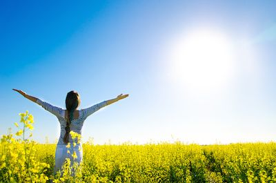 The Role of Vitamin D in Maintaining Good Health www.spinecentre.com.au