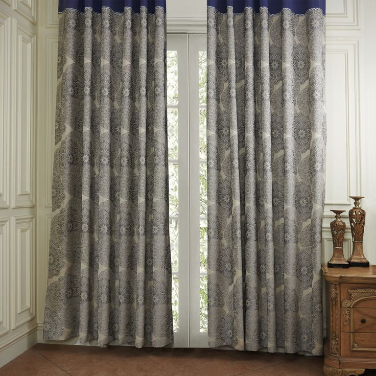 thermal floral sliding for chenille doorswithout saving p curtain doors energy without valance curtains