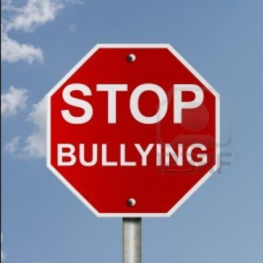 79 best images about Bullying~~UNACCEPTABLE!!! on Pinterest ...