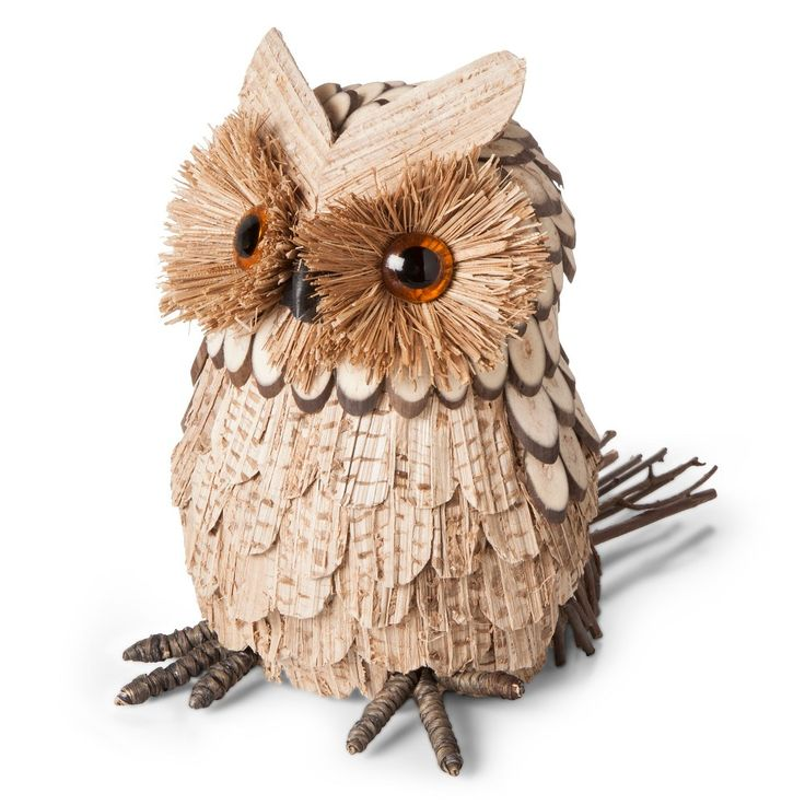 owl home decor updating your home can be exciting find the things you 30183