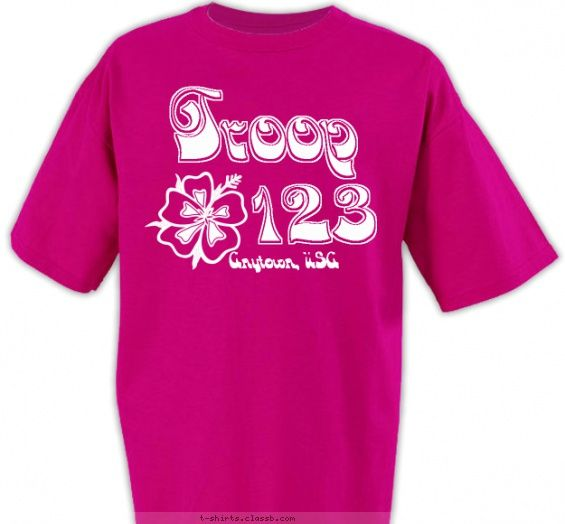 306 best ideas about girl scouts on pinterest girl for Girl scout troop shirts