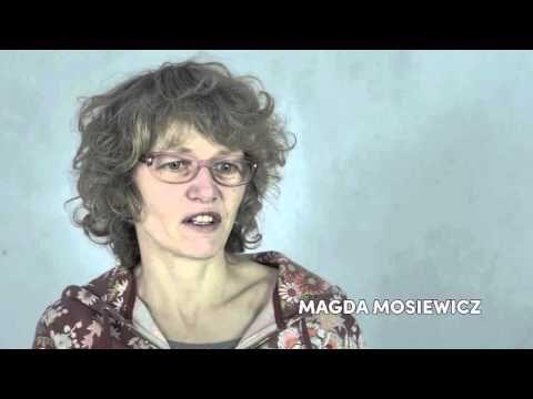 KANTOR DOWNTOWN - Jolanta Janiczak, Joanna Krakowska, Magda Mosiewicz, W...