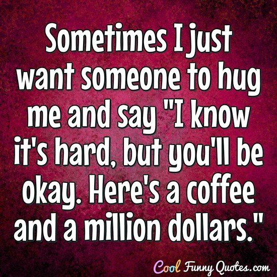 I Want To Cuddle With You Quotes: 547 Best Funny Quotes Images On Pinterest