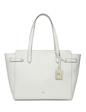 71 best Lauren Ralph Lauren images on Pinterest | Handbag ...
