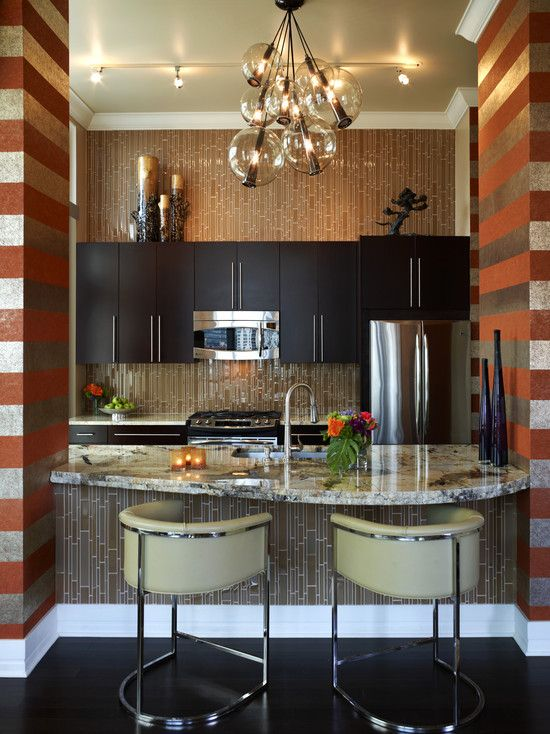 74 best modern kitchens images on pinterest