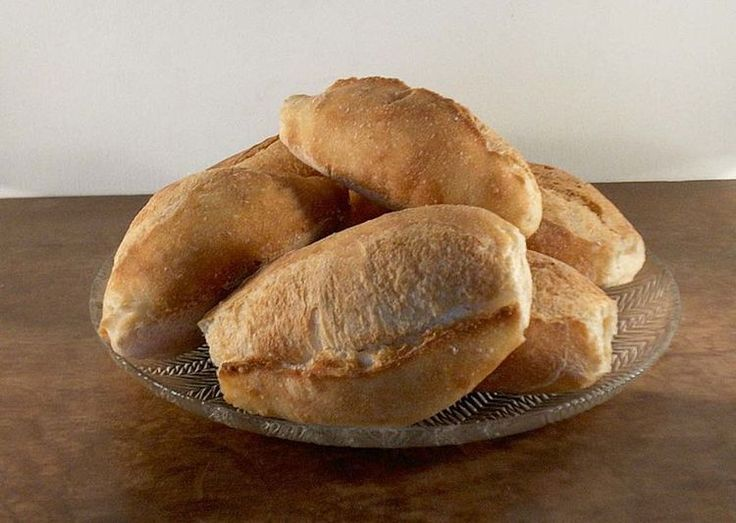Learn How to Make Delicious Traditional Chilean Bread
