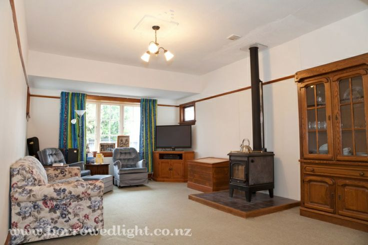 Real Estate photography in Ashburton Mid Canterbury by Borrowed Light Photography Studio. Helping you to sell your house faster.
