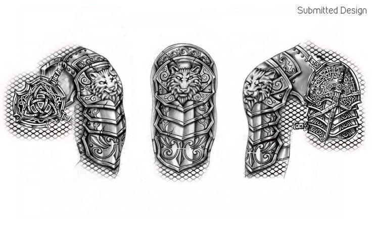 42 besten panzer tattoo bilder auf pinterest tattoo. Black Bedroom Furniture Sets. Home Design Ideas