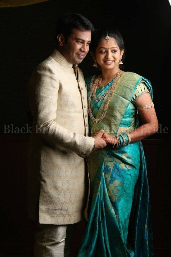 Deepika Weds Sivaganesh | BBfortheIb Wedding Series | Black Book for the Indian Bride