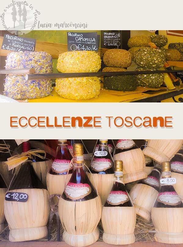 …il mio formaggio…il mio vino https://iliveintuscanyistantidiluciamarconcini.com/2016/10/08/il-mio-formaggio-il-mio-vino/ #chianti #toscana