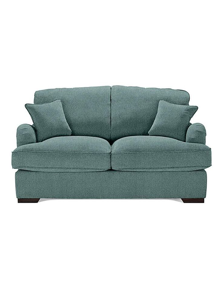 Gosford Two Seater Sofabed Sofa Bed Sofa Furniture Living Spaces