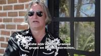 Peter Buck – REM- Todos Santos  SO COOL!!!!!!!!!
