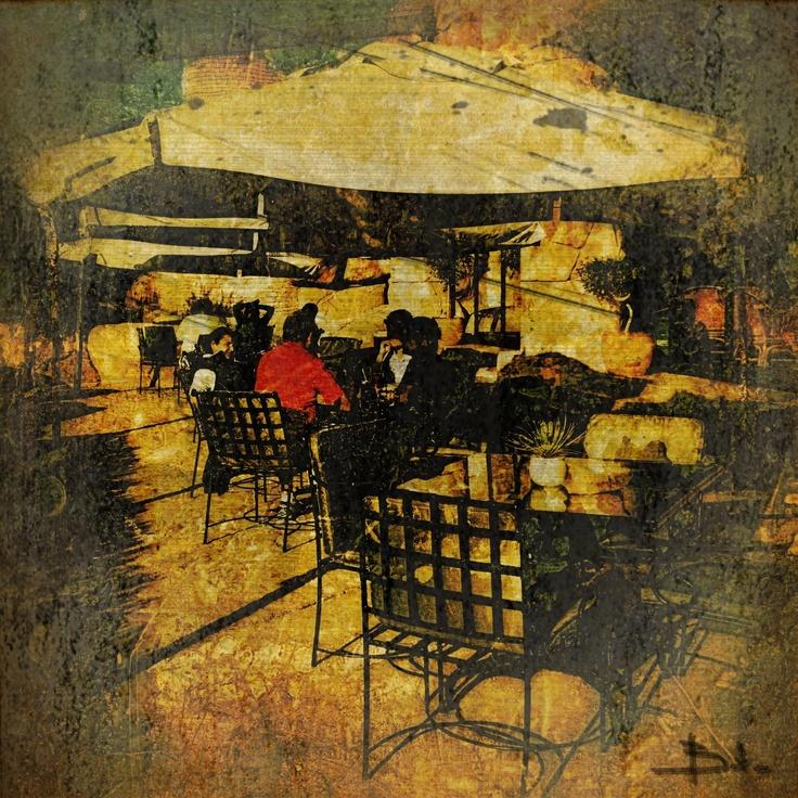 Artwork.  www.instacanv.as/betty1704