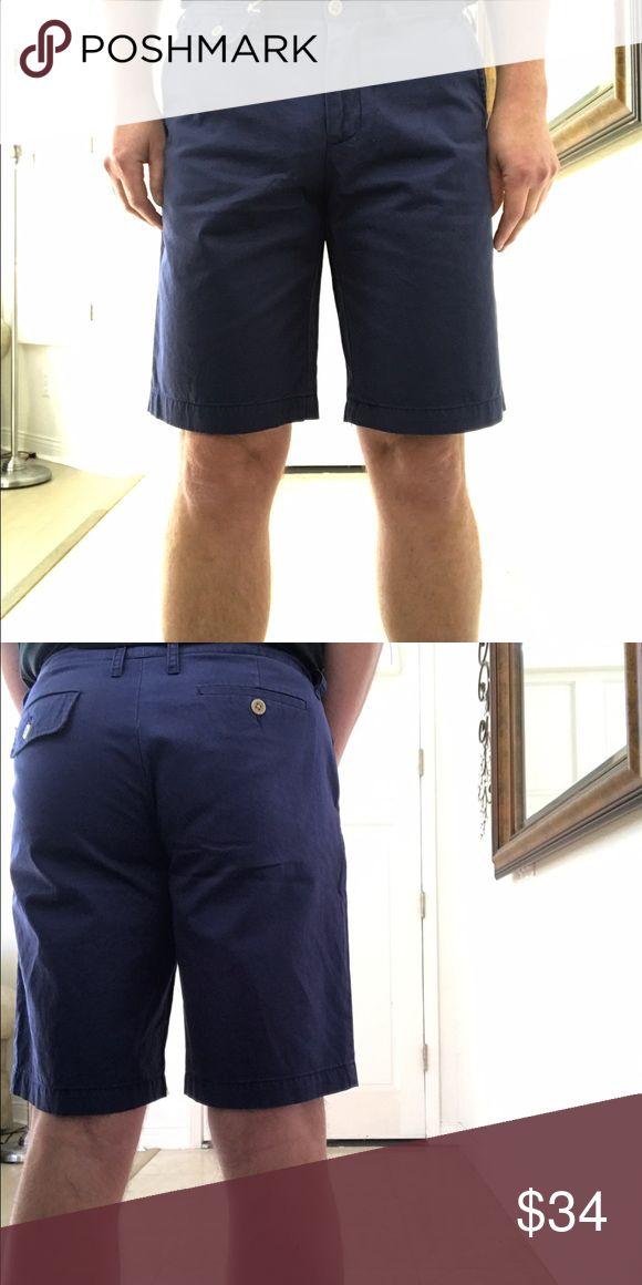 Jachs Co. Drifter Collection Men's Chino Shorts Jachs Co. Drifter Collection Men's Chino Shorts. 5 pocket design. Jachs Shorts Flat Front