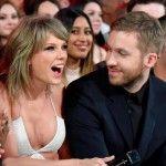 The Celebrity Breakups That Rocked 2016