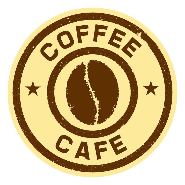 coffee logo - Google Search
