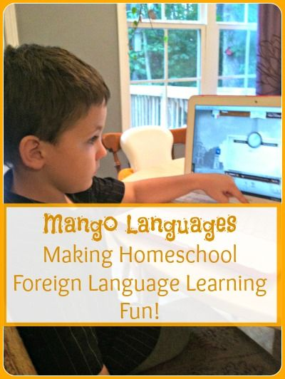 12 Languages Later, My Best Tips for Learning a Foreign ...