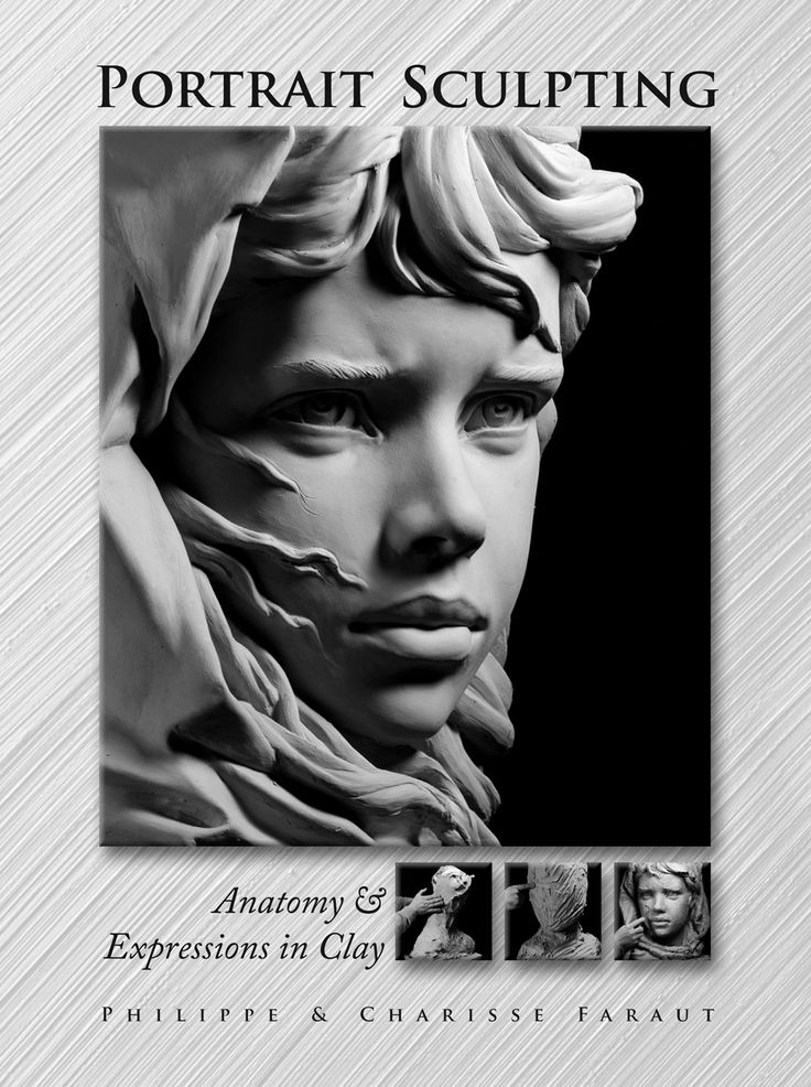 Best Reference Books For Artists Images On Pinterest Book - 21 incredible works art sculpted books