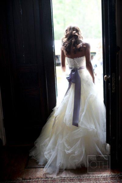 Grasmere Farm Wedding From Christian Oth Studio Matthew Robins Charmed Places