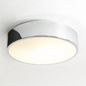 best 25 bathroom fan light ideas on pinterest bathroom Bathroom Light Fan Switch Exhaust Fan Heater Light Switch