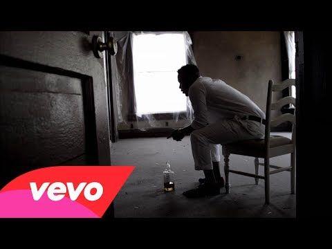 Kendrick Lamar - Swimming Pools (Drank) - YouTube