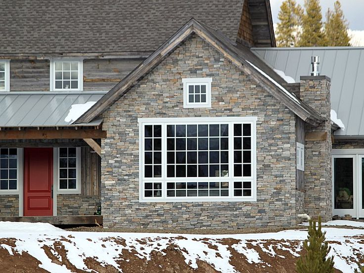 Thin Stone Veneer Natural Stone Into Stone Siding For Homes, Fireplaces,  Foundations And Architecture