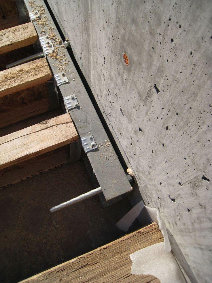 Best 1000 Images About Stairs On Pinterest Cable Stair 400 x 300