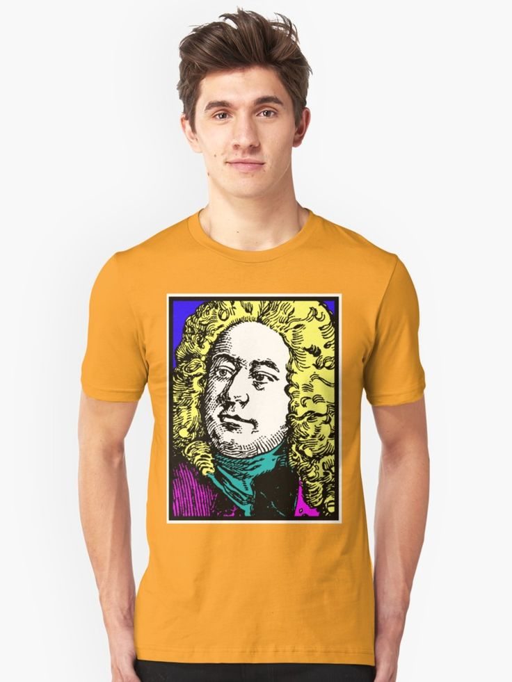 George Frideric (or Frederick) Handel born Georg Friedrich Händel, German 23 February 1685 (O.S.) [(N.S.) 5 March] – 14 April 1759) was a German, later British Baroque composer who spent the bulk of his career in London, becoming well known for his operas, oratorios, anthems, and organ concertos. Handel received critical training in Halle, Hamburg and Italy before settling in London in 1712; he became a naturalised British subject in 1727. He was strongly influenced both by the great…