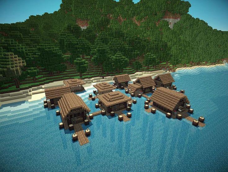 Minecraft Bastelideen & Partyideen 39  – Minecrafting