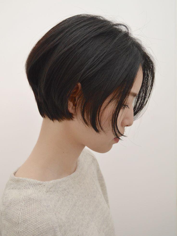 hair ANBE