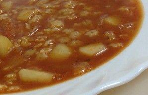 Tunisian-ptitim-soup