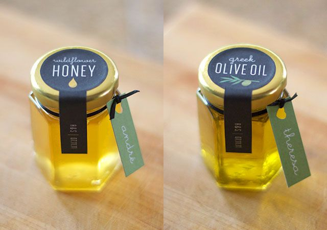Wedding Take Away Gifts: Best 25+ Olive Oil Favors Ideas On Pinterest