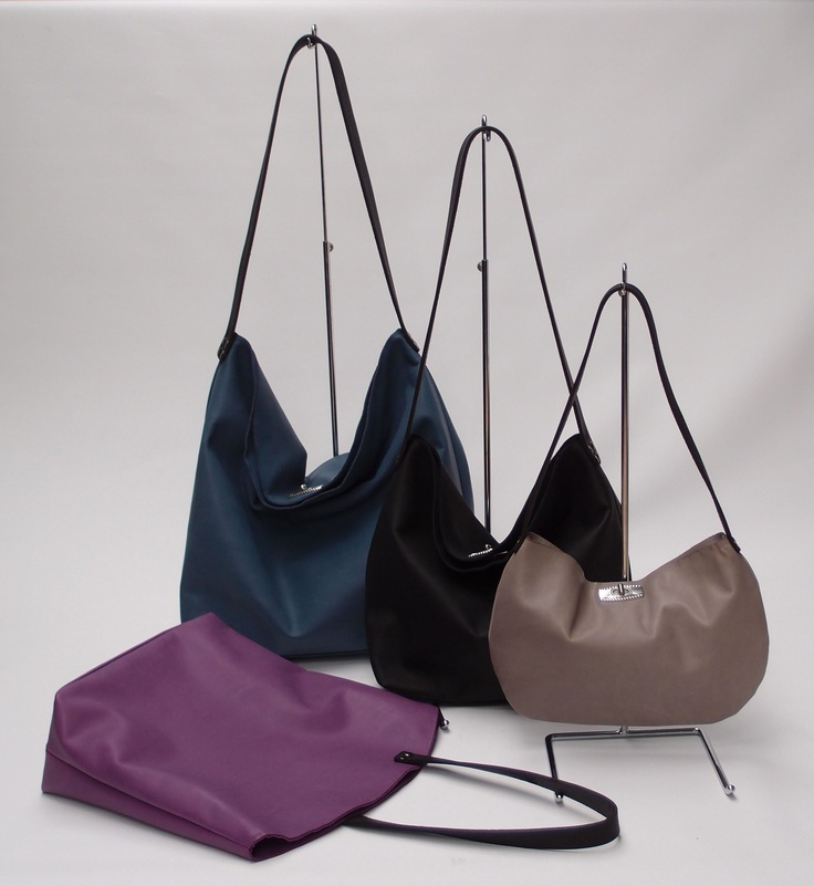 Sumptious handbags designed and handmade in Western Australia from vegtable tanned earth friendly leather available at @perth upmarket and www.bhostore.com