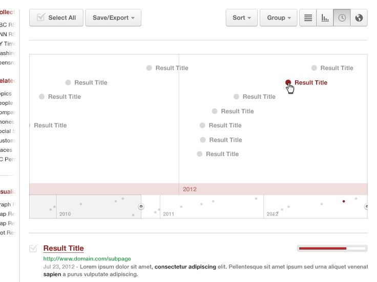 12 best Filter   Multi Selection UI images on Pinterest Filters - copy api blueprint accept header