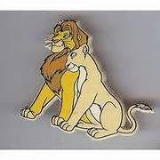 Rare Disney Pins - Bing Images