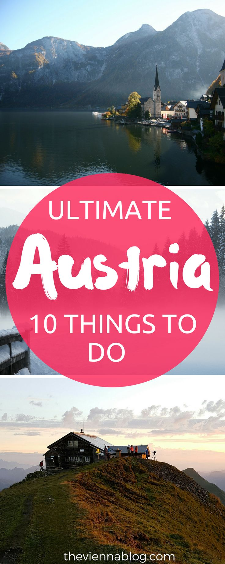 Austria Travel Guide, Austria Top things to do and see, ##vienna#Wien #Salzburg #Austria#Hallstatt #photography#beautifuldestinations#beautifulphotos#Opera#theviennablog#wonderfulplaces #amazing  #gregsideris #beautiful #photooftheday #vienne #österreich #europe #Tirol #Tyrol #Neusiedlersee
